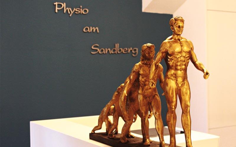 PaS Karussel8 Physio am Sandberg