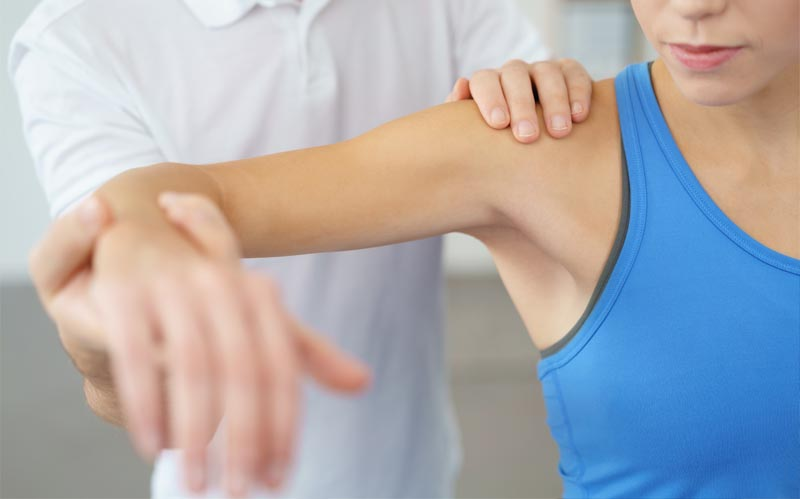 PaS Karussel9 Physiotherapie